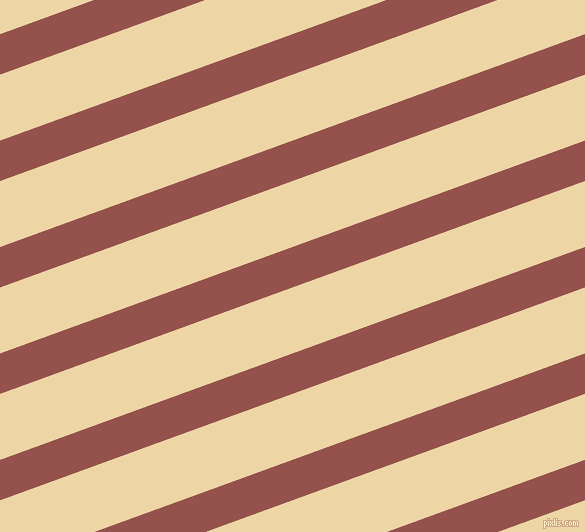 20 degree angle lines stripes, 38 pixel line width, 62 pixel line spacing, stripes and lines seamless tileable