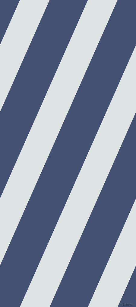 66 degree angle lines stripes, 90 pixel line width, 116 pixel line spacing, stripes and lines seamless tileable