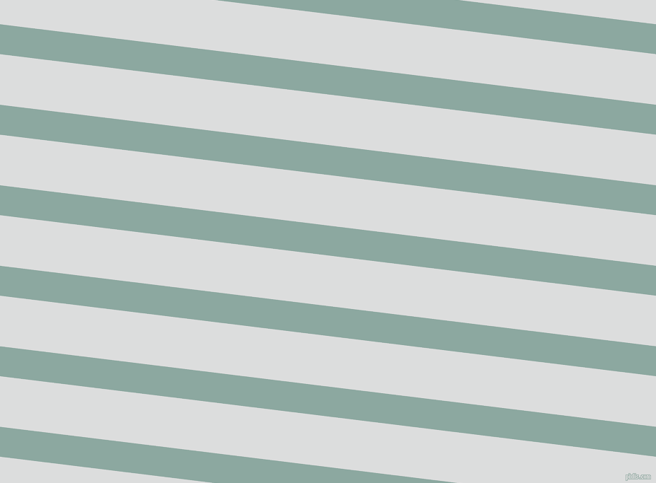 173 degree angle lines stripes, 42 pixel line width, 71 pixel line spacing, stripes and lines seamless tileable