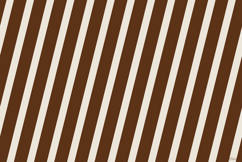 76 degree angle lines stripes, 23 pixel line width, 40 pixel line spacing, stripes and lines seamless tileable