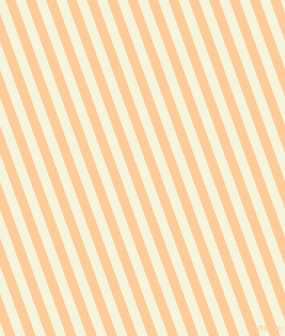 110 degree angle lines stripes, 14 pixel line width, 14 pixel line spacing, stripes and lines seamless tileable