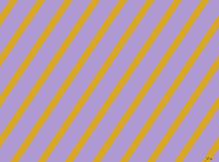 56 degree angle lines stripes, 23 pixel line width, 55 pixel line spacing, stripes and lines seamless tileable