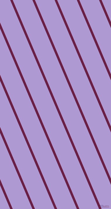 113 degree angle lines stripes, 8 pixel line width, 62 pixel line spacing, stripes and lines seamless tileable