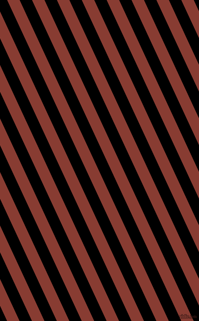115 degree angle lines stripes, 23 pixel line width, 23 pixel line spacing, stripes and lines seamless tileable
