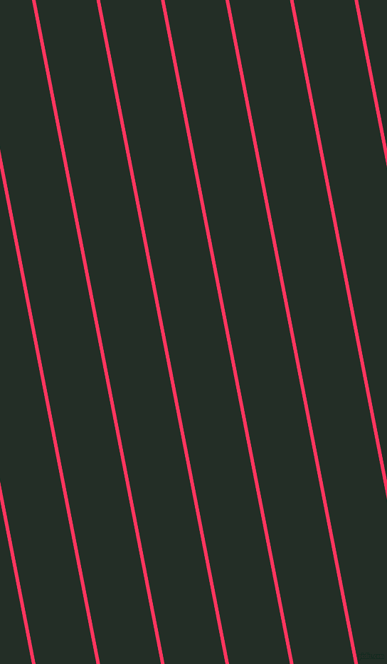 101 degree angle lines stripes, 5 pixel line width, 84 pixel line spacing, stripes and lines seamless tileable