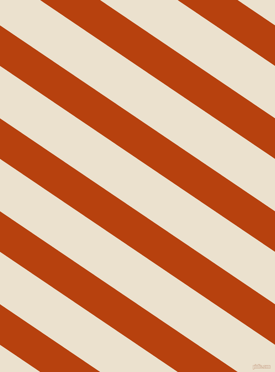 146 degree angle lines stripes, 68 pixel line width, 88 pixel line spacing, stripes and lines seamless tileable