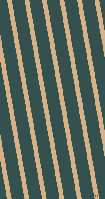 100 degree angle lines stripes, 15 pixel line width, 41 pixel line spacing, stripes and lines seamless tileable