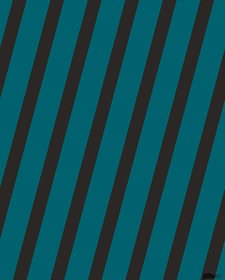75 degree angle lines stripes, 26 pixel line width, 45 pixel line spacing, stripes and lines seamless tileable