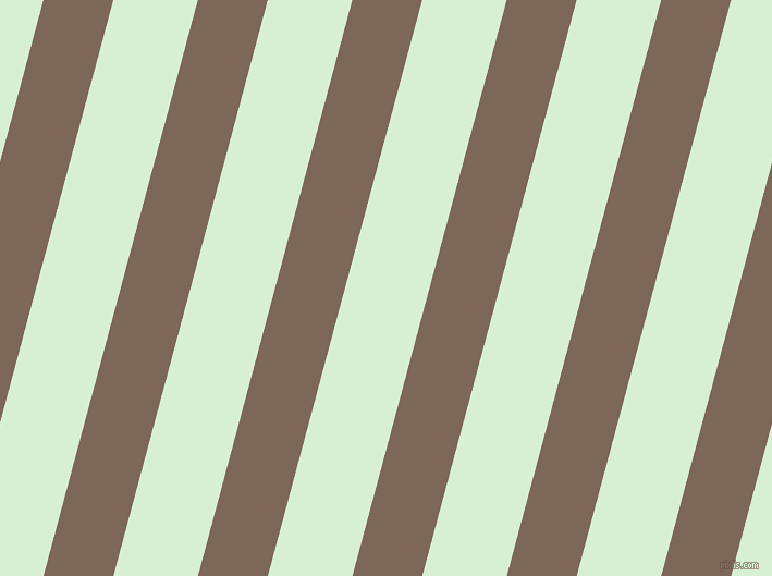 75 degree angle lines stripes, 62 pixel line width, 75 pixel line spacing, stripes and lines seamless tileable