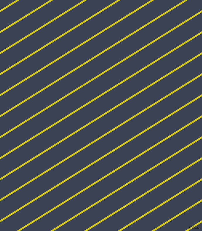 32 degree angle lines stripes, 6 pixel line width, 55 pixel line spacing, stripes and lines seamless tileable