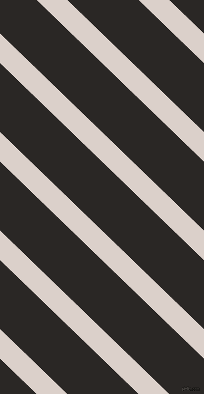 136 degree angle lines stripes, 43 pixel line width, 100 pixel line spacing, stripes and lines seamless tileable