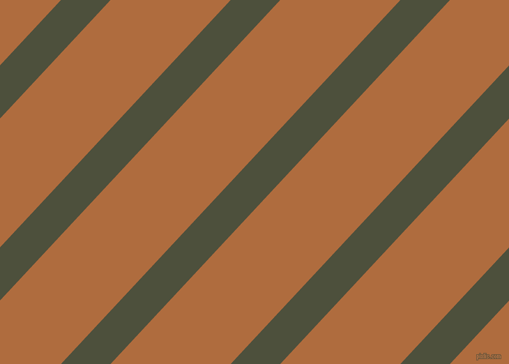 47 degree angle lines stripes, 52 pixel line width, 126 pixel line spacing, stripes and lines seamless tileable