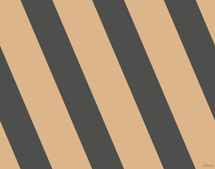 113 degree angle lines stripes, 96 pixel line width, 120 pixel line spacing, stripes and lines seamless tileable