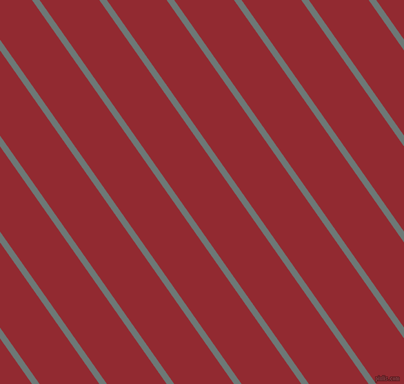 125 degree angle lines stripes, 9 pixel line width, 71 pixel line spacing, stripes and lines seamless tileable