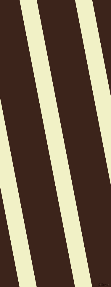 101 degree angle lines stripes, 57 pixel line width, 127 pixel line spacing, stripes and lines seamless tileable