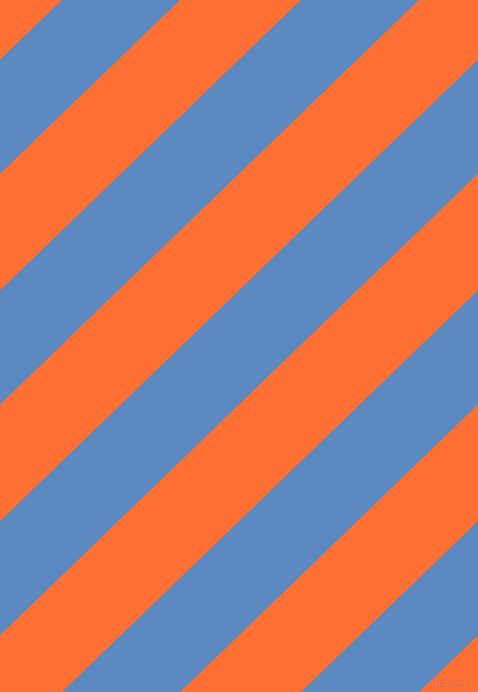 44 degree angle lines stripes, 82 pixel line width, 84 pixel line spacing, stripes and lines seamless tileable