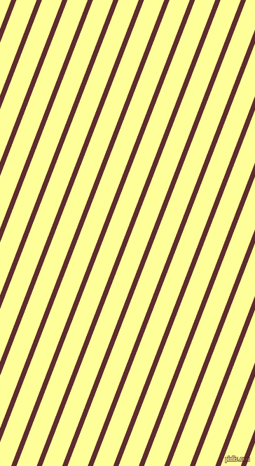 69 degree angle lines stripes, 7 pixel line width, 27 pixel line spacing, stripes and lines seamless tileable