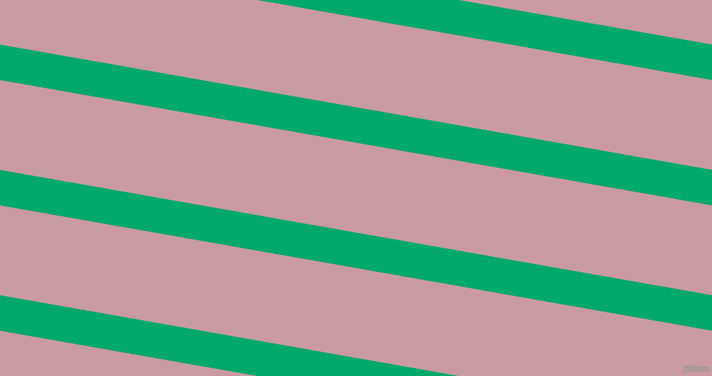 170 degree angle lines stripes, 49 pixel line width, 124 pixel line spacing, stripes and lines seamless tileable