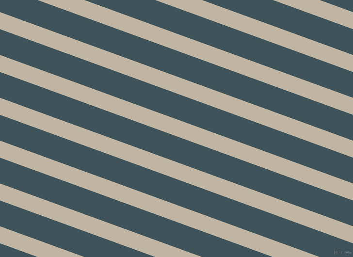 160 degree angle lines stripes, 33 pixel line width, 50 pixel line spacing, stripes and lines seamless tileable