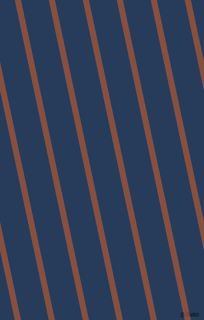 102 degree angle lines stripes, 12 pixel line width, 54 pixel line spacing, stripes and lines seamless tileable