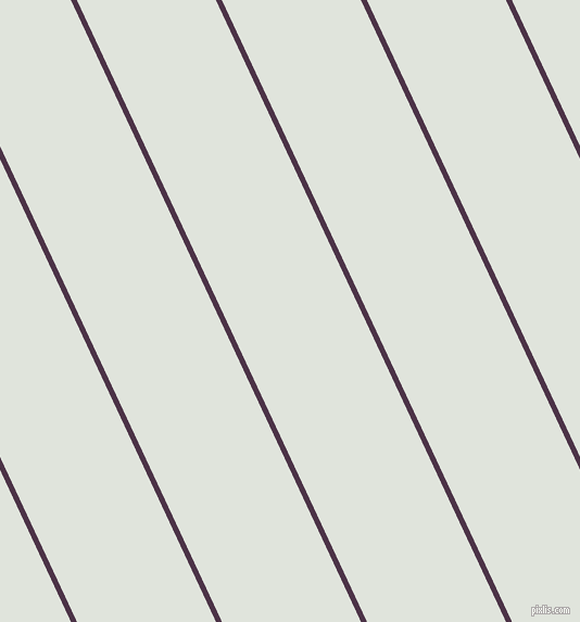 115 degree angle lines stripes, 5 pixel line width, 116 pixel line spacing, stripes and lines seamless tileable