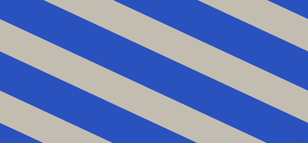155 degree angle lines stripes, 103 pixel line width, 125 pixel line spacing, stripes and lines seamless tileable