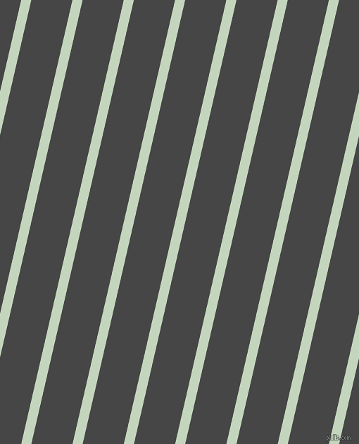 77 degree angle lines stripes, 14 pixel line width, 57 pixel line spacing, stripes and lines seamless tileable