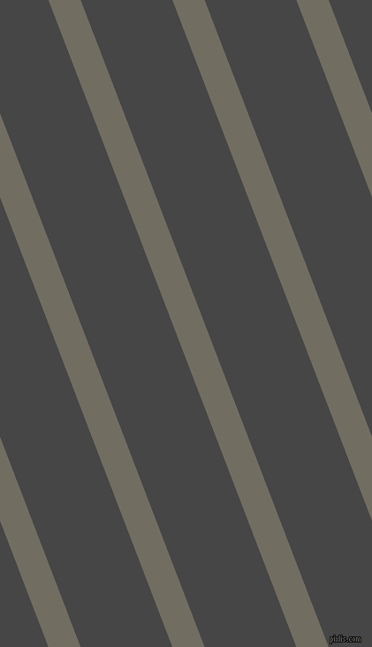 111 degree angle lines stripes, 34 pixel line width, 97 pixel line spacing, stripes and lines seamless tileable