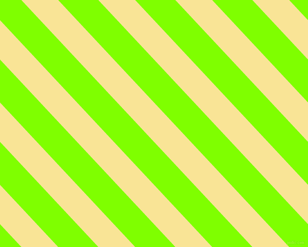133 degree angle lines stripes, 55 pixel line width, 60 pixel line spacing, stripes and lines seamless tileable