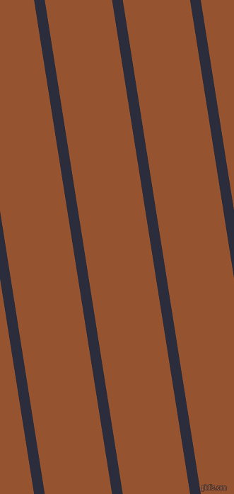 99 degree angle lines stripes, 15 pixel line width, 94 pixel line spacing, stripes and lines seamless tileable