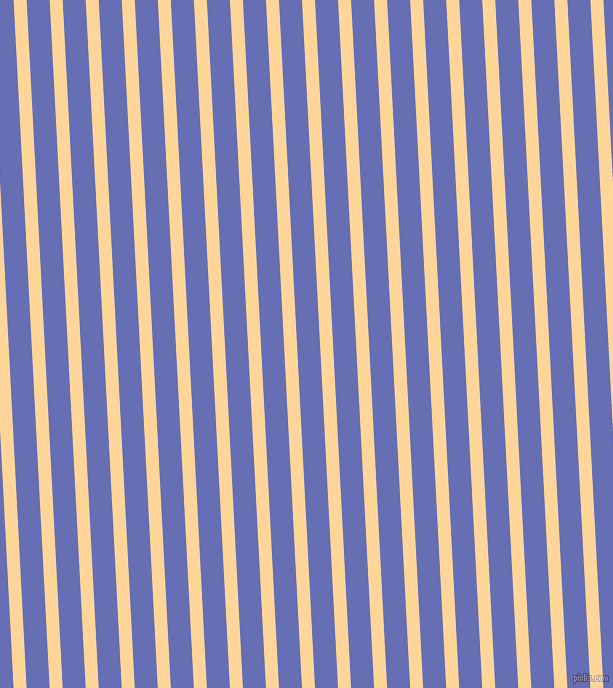 93 degree angle lines stripes, 13 pixel line width, 23 pixel line spacing, stripes and lines seamless tileable