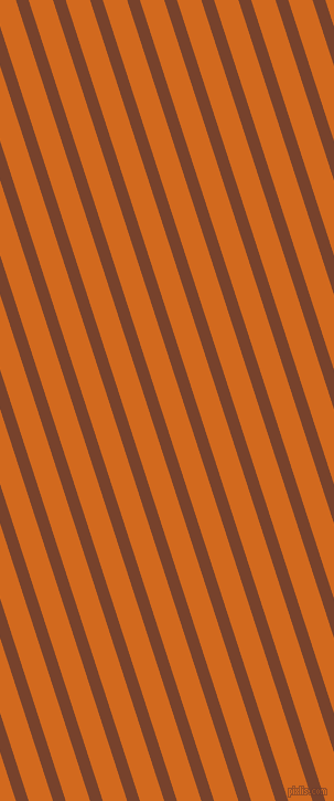 108 degree angle lines stripes, 11 pixel line width, 21 pixel line spacing, stripes and lines seamless tileable