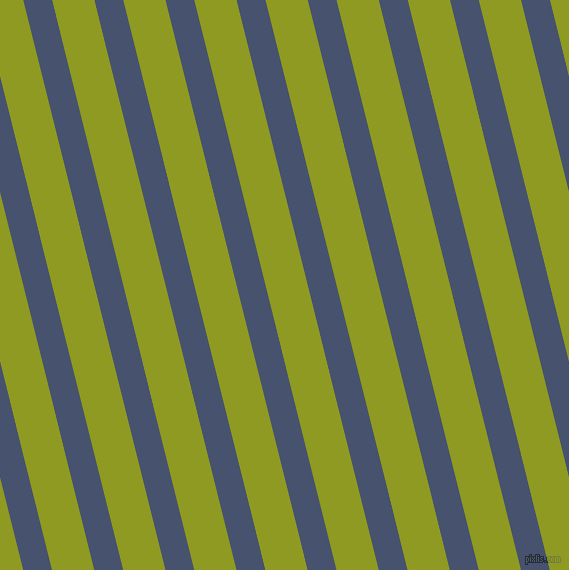 104 degree angle lines stripes, 28 pixel line width, 41 pixel line spacing, stripes and lines seamless tileable