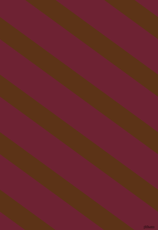 144 degree angle lines stripes, 60 pixel line width, 96 pixel line spacing, stripes and lines seamless tileable
