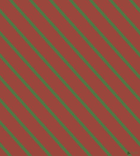 132 degree angle lines stripes, 10 pixel line width, 40 pixel line spacing, stripes and lines seamless tileable