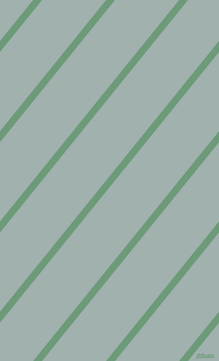 51 degree angle lines stripes, 14 pixel line width, 101 pixel line spacing, stripes and lines seamless tileable