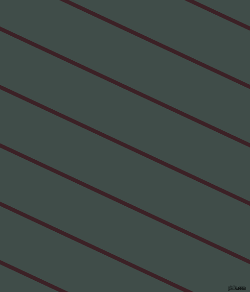 155 degree angle lines stripes, 8 pixel line width, 100 pixel line spacing, stripes and lines seamless tileable