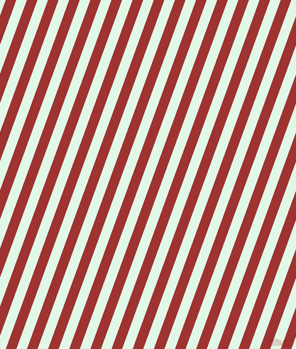 70 degree angle lines stripes, 14 pixel line width, 14 pixel line spacing, stripes and lines seamless tileable
