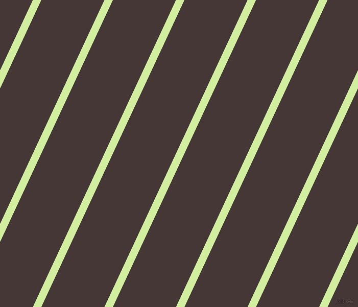 65 degree angle lines stripes, 15 pixel line width, 112 pixel line spacing, stripes and lines seamless tileable