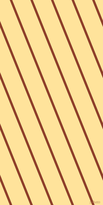 112 degree angle lines stripes, 8 pixel line width, 58 pixel line spacing, stripes and lines seamless tileable