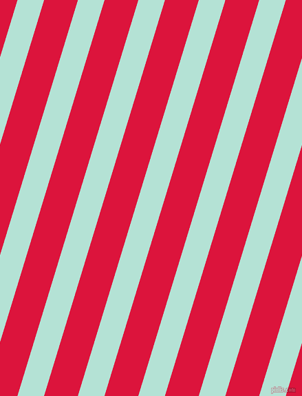 73 degree angle lines stripes, 37 pixel line width, 47 pixel line spacing, stripes and lines seamless tileable