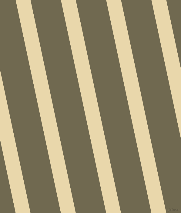102 degree angle lines stripes, 48 pixel line width, 98 pixel line spacing, stripes and lines seamless tileable