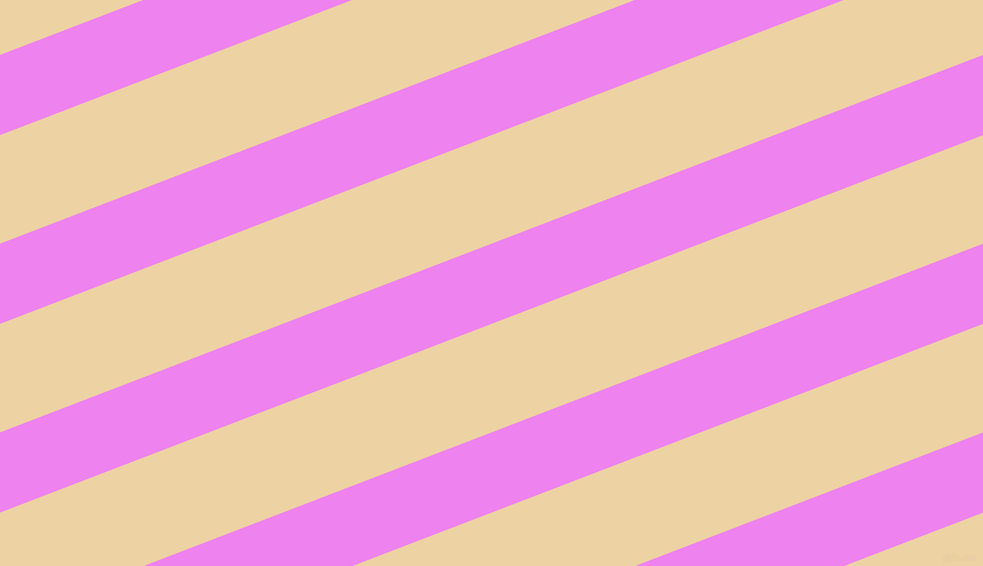 21 degree angle lines stripes, 82 pixel line width, 111 pixel line spacing, stripes and lines seamless tileable