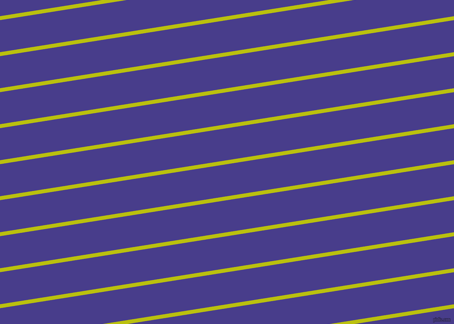 9 degree angle lines stripes, 8 pixel line width, 65 pixel line spacing, stripes and lines seamless tileable