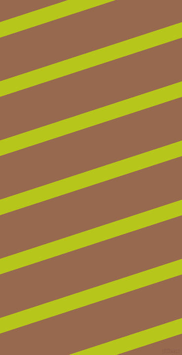 18 degree angle lines stripes, 30 pixel line width, 84 pixel line spacing, stripes and lines seamless tileable