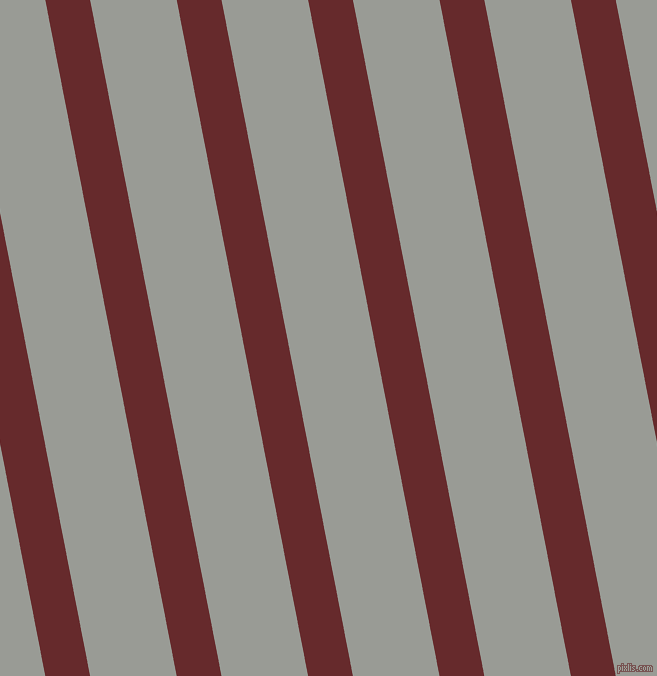 101 degree angle lines stripes, 44 pixel line width, 85 pixel line spacing, stripes and lines seamless tileable