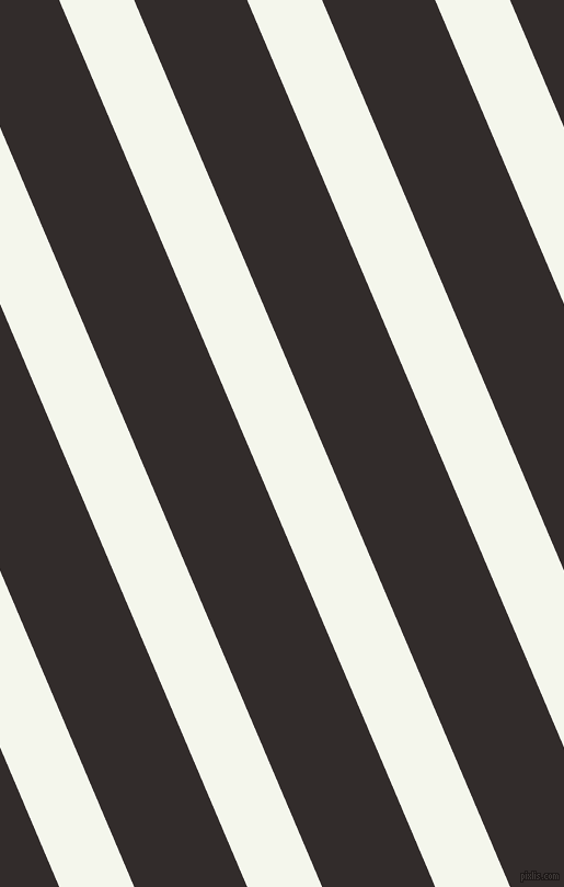 113 degree angle lines stripes, 63 pixel line width, 95 pixel line spacing, stripes and lines seamless tileable