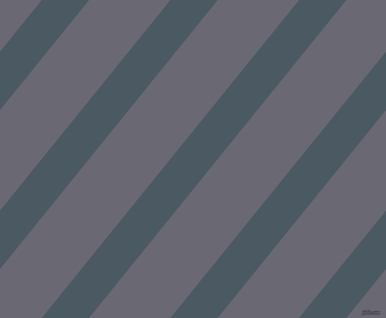 51 degree angle lines stripes, 74 pixel line width, 127 pixel line spacing, stripes and lines seamless tileable