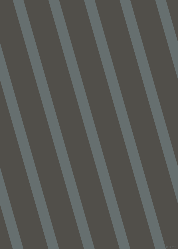 106 degree angle lines stripes, 36 pixel line width, 84 pixel line spacing, stripes and lines seamless tileable