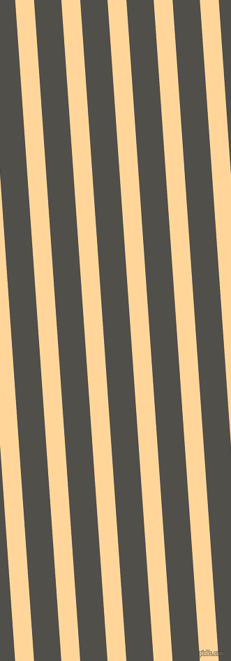 94 degree angle lines stripes, 27 pixel line width, 39 pixel line spacing, stripes and lines seamless tileable